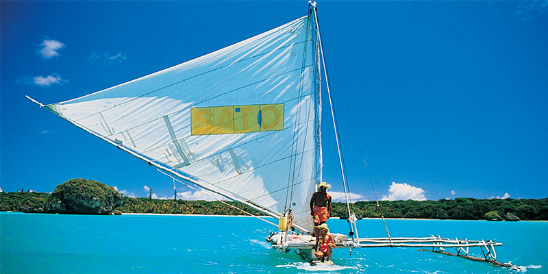 New-Caledonia-Destinations