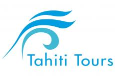 Summary_LOGO-TAHITI-TOURS