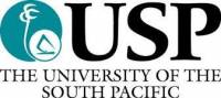University Of The South Pacific Gets New Campus In Majuro